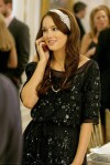Blair-s-Style-blair-waldorf-fashion-4003372-967-1450