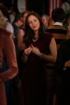 Blair-s-style-season-3-blair-waldorf-fashion-12439831-317-476
